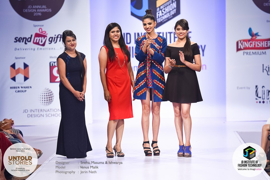 "JD Annual Design Awards 2016 – Untold Stories : ""SCISSOR ME"" Designer : Sneha, Masuma & Ishwarya Photography : Jerin Nath  - 7 2 - JD Annual Design Awards 2016 – Untold Stories : ""SCISSOR ME"""