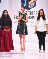 """JD Annual Design Awards 2016 – Untold Stories : """"Aikya"""" Designer : Bhavya Muppalla & Payal Marlecha Photography : Jerin Nath"""