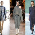 fall winter fashion trends Fall Winter Fashion Trends & Accessories Trends 2017-18 2 150x150 fall winter fashion trends Fall Winter Fashion Trends & Accessories Trends 2017-18 2 150x150