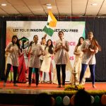 jd institute JD INSTITUTE, GOA PARTNERS WITH BITS GOA FOR WAVES'19 INDEPENDENCE DAY CELEBRATIONS AT JD INSTITUTE 42 150x150 jd institute JD INSTITUTE, GOA PARTNERS WITH BITS GOA FOR WAVES'19 INDEPENDENCE DAY CELEBRATIONS AT JD INSTITUTE 42 150x150