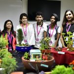 interior design Innovate and Ideate with Our One Year Diploma in Interior Design Programme Interior Design     Fairy Garden     Diploma F 1 150x150 interior design Innovate and Ideate with Our One Year Diploma in Interior Design Programme Interior Design  E2 80 93 Fairy Garden  E2 80 93 Diploma F 1 150x150