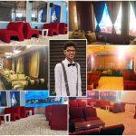 success story of nikhil - AMITH P 150x150 - Success Story of NIKHIL- B.Sc. VI Sem – Department of Interior Design success story of nikhil - AMITH P 150x150 - Success Story of NIKHIL- B.Sc. VI Sem – Department of Interior Design