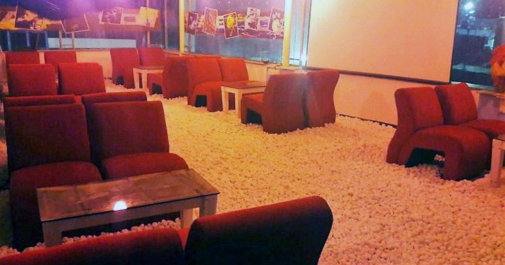 Success Story of NIKHIL success story of nikhil - F5 Refresh Cafe 1 1024x537 - Success Story of NIKHIL- B.Sc. VI Sem – Department of Interior Design