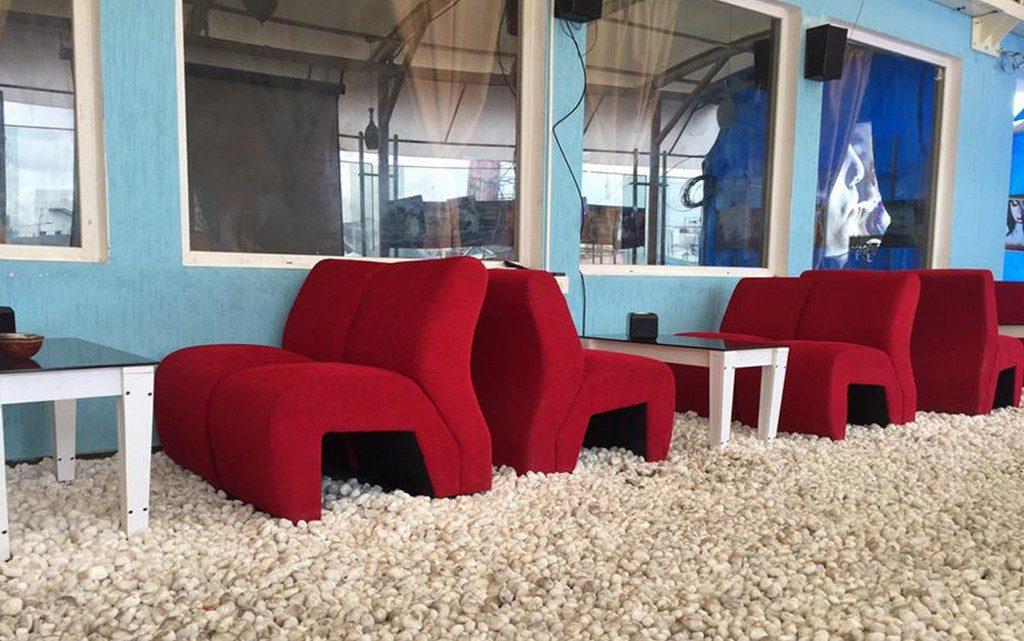 Success Story of NIKHIL success story of nikhil - F5 Refresh Cafe 6 1024x641 - Success Story of NIKHIL- B.Sc. VI Sem – Department of Interior Design