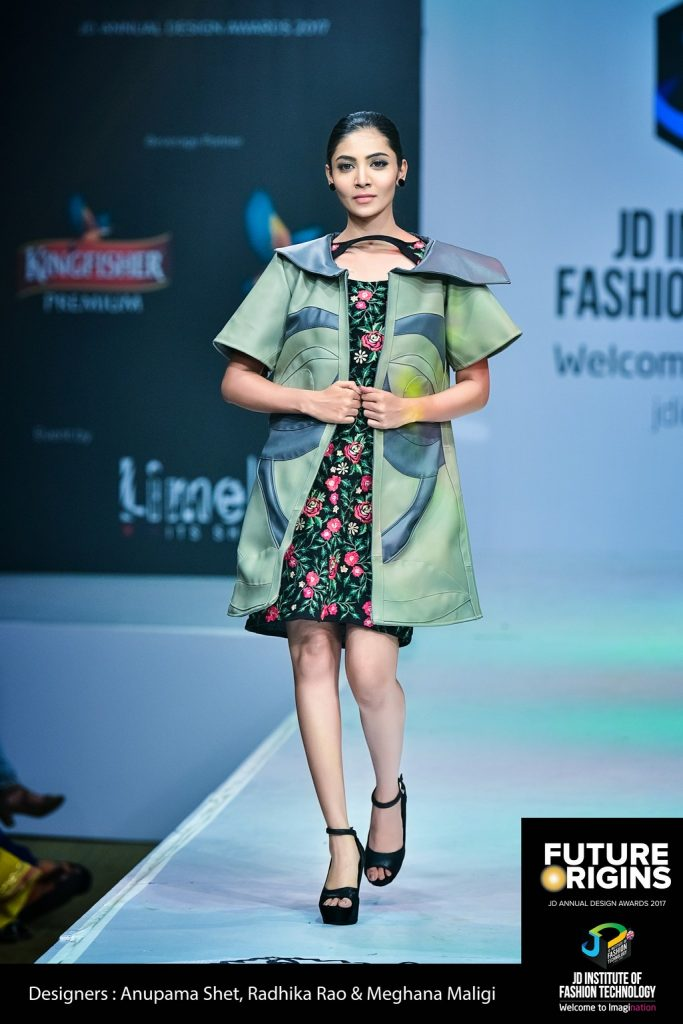 Aagami - Future Origin - JD Annual Design Awards 2017 | Photography : Jerin Nath aagami - Aagami Future Origin JD Annual Design Awards 2017 3 683x1024 - Aagami – Future Origin – JD Annual Design Awards 2017