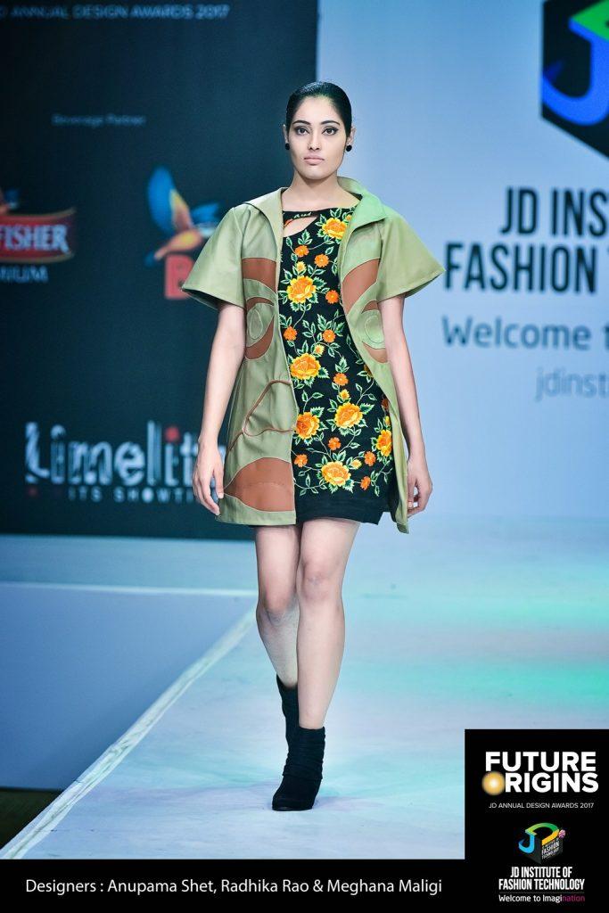 Aagami - Future Origin - JD Annual Design Awards 2017 | Photography : Jerin Nath aagami - Aagami Future Origin JD Annual Design Awards 2017 5 683x1024 - Aagami – Future Origin – JD Annual Design Awards 2017