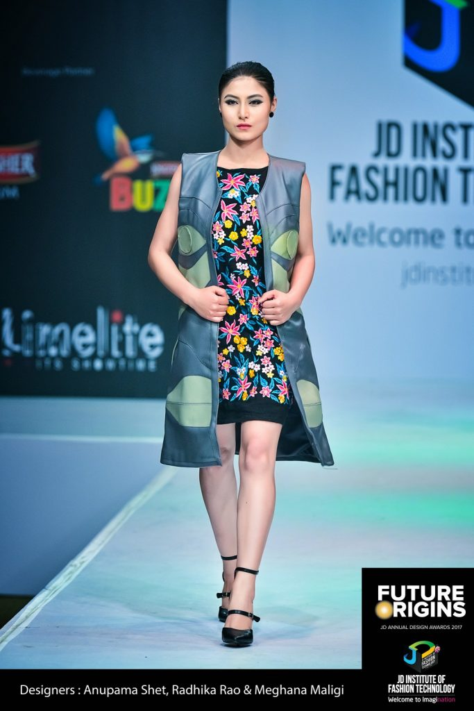 Aagami - Future Origin - JD Annual Design Awards 2017 | Photography : Jerin Nath aagami - Aagami Future Origin JD Annual Design Awards 2017 6 683x1024 - Aagami – Future Origin – JD Annual Design Awards 2017