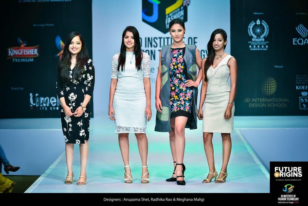 Aagami - Future Origin - JD Annual Design Awards 2017 | Photography : Jerin Nath aagami - Aagami Future Origin JD Annual Design Awards 2017 7 1024x684 - Aagami – Future Origin – JD Annual Design Awards 2017