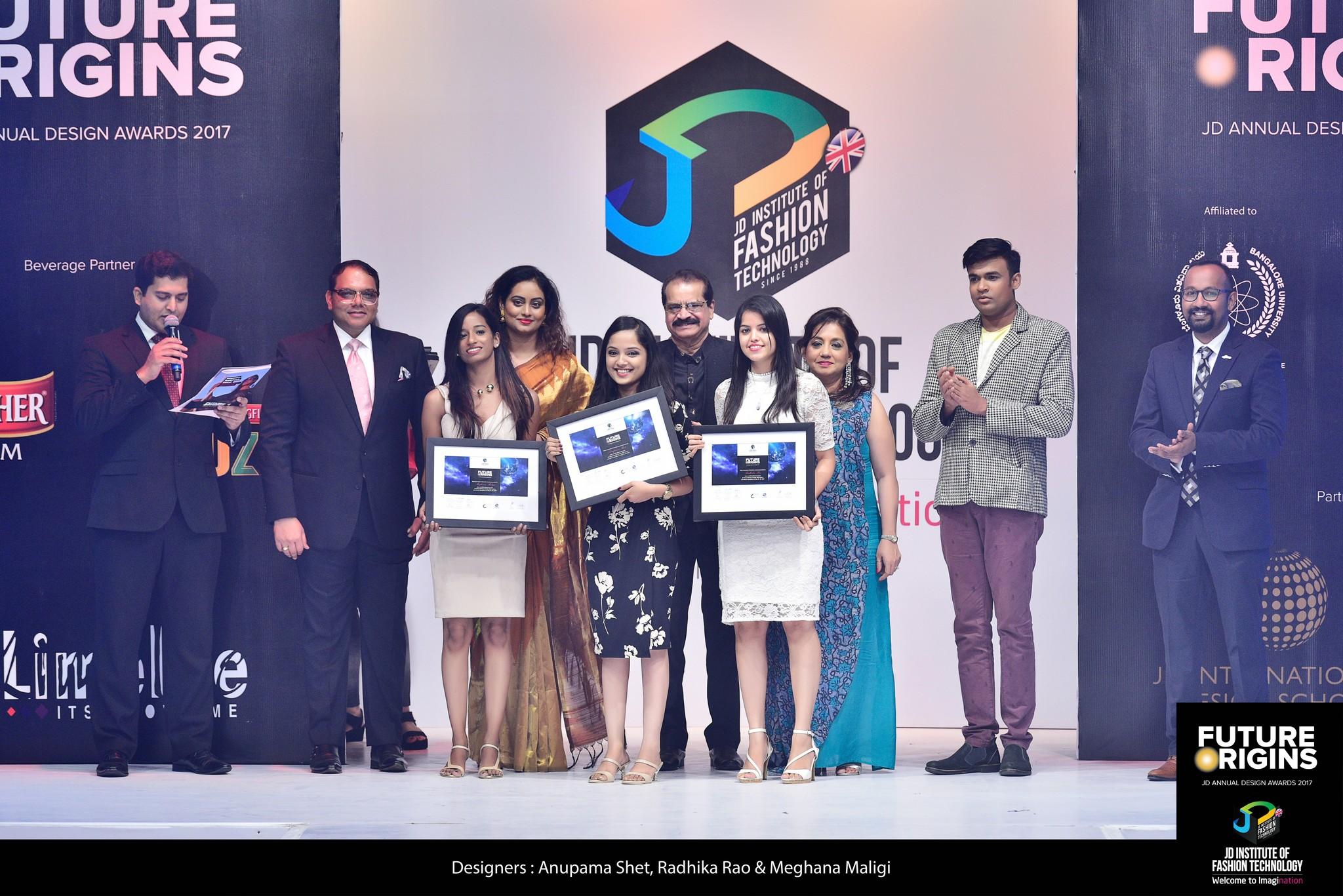 Aagami - Future Origin - JD Annual Design Awards 2017 | Photography : Jerin Nath aagami - Aagami Future Origin JD Annual Design Awards 2017 8 - Aagami – Future Origin – JD Annual Design Awards 2017