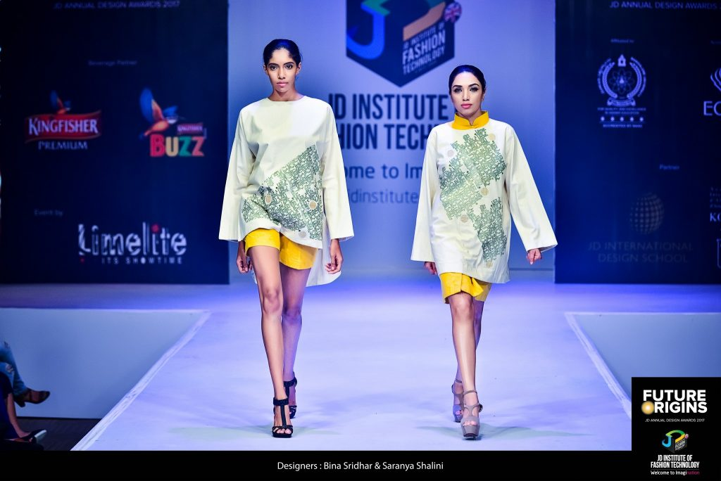 Artitectural Chic - Future Origin - JD Annual Design Awards 2017 | Photography : Jerin Nath artitectural chic - Artitectural Chic Future Origin JD Annual Design Awards 2017 1 1024x684 - Artitectural Chic – Future Origin – JD Annual Design Awards 2017