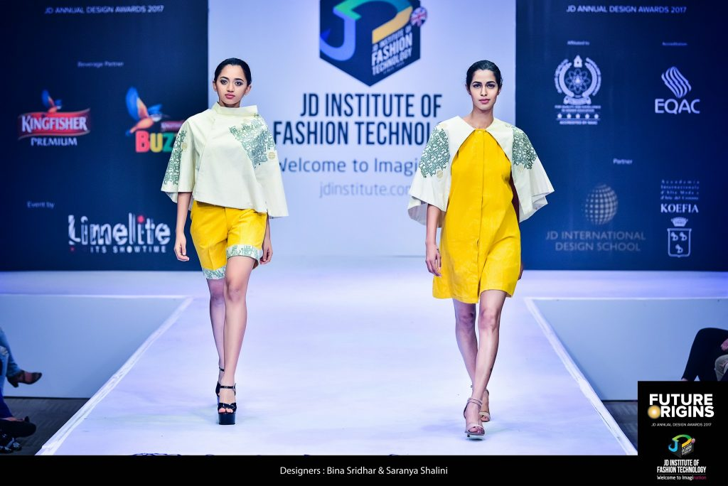 Artitectural Chic - Future Origin - JD Annual Design Awards 2017 | Photography : Jerin Nath artitectural chic - Artitectural Chic Future Origin JD Annual Design Awards 2017 2 1024x684 - Artitectural Chic – Future Origin – JD Annual Design Awards 2017