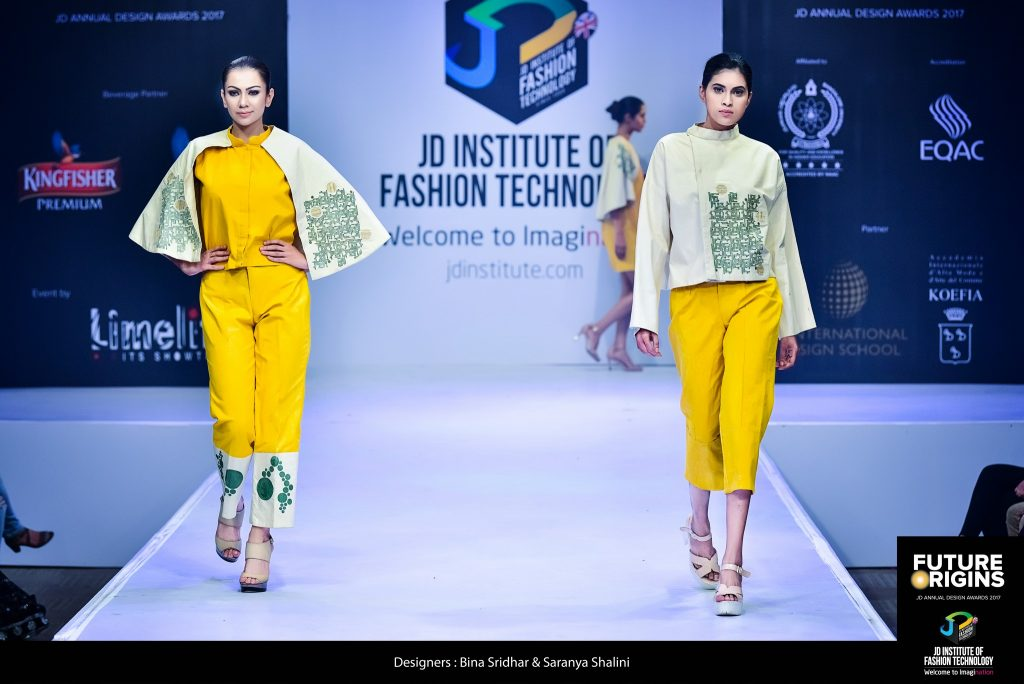 Artitectural Chic - Future Origin - JD Annual Design Awards 2017 | Photography : Jerin Nath artitectural chic - Artitectural Chic Future Origin JD Annual Design Awards 2017 3 1024x684 - Artitectural Chic – Future Origin – JD Annual Design Awards 2017
