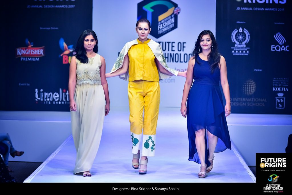 Artitectural Chic - Future Origin - JD Annual Design Awards 2017 | Photography : Jerin Nath artitectural chic - Artitectural Chic Future Origin JD Annual Design Awards 2017 4 1024x684 - Artitectural Chic – Future Origin – JD Annual Design Awards 2017