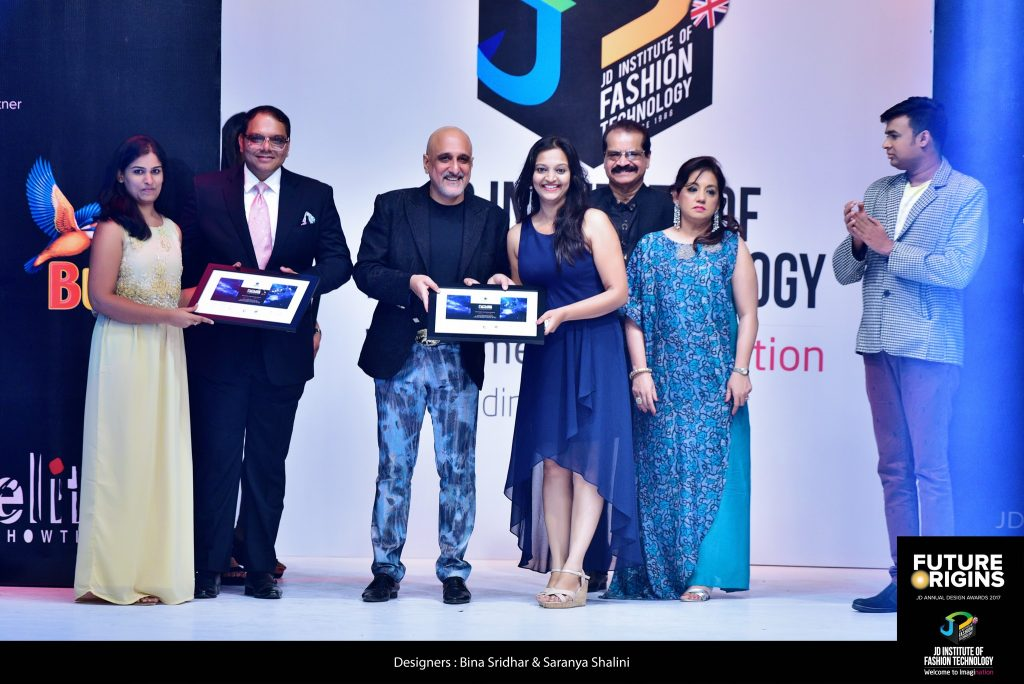 Artitectural Chic - Future Origin - JD Annual Design Awards 2017 | Photography : Jerin Nath artitectural chic - Artitectural Chic Future Origin JD Annual Design Awards 2017 5 1024x684 - Artitectural Chic – Future Origin – JD Annual Design Awards 2017