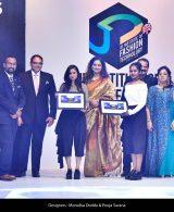 Classic Street - Future Origin - JD Annual Design Awards 2017 | Photography : Jerin Nath