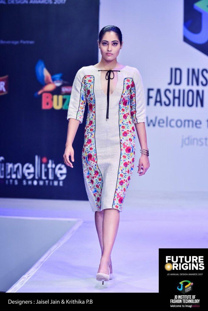 Closet Queen - Future Origin - JD Annual Design Awards 2017 | Photography : Jerin Nath closet queen - future origin - jd annual design awards 2017 Closet Queen – Future Origin – JD Annual Design Awards 2017 Closet Queen Future Origin JD Annual Design Awards 2017 10 683x1024
