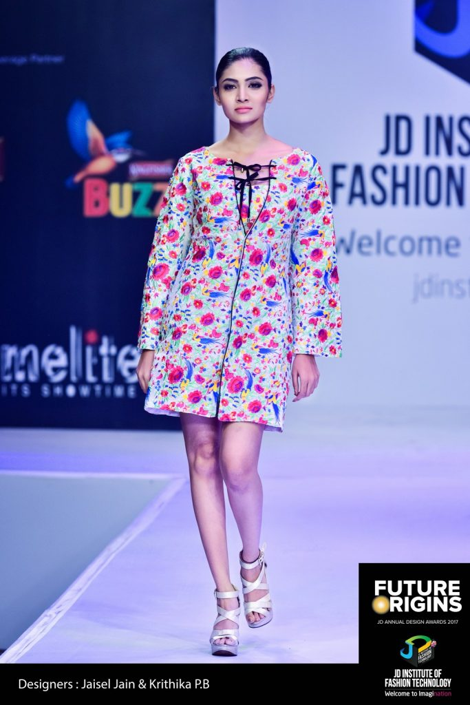 Closet Queen - Future Origin - JD Annual Design Awards 2017 | Photography : Jerin Nath closet queen - future origin - jd annual design awards 2017 Closet Queen – Future Origin – JD Annual Design Awards 2017 Closet Queen Future Origin JD Annual Design Awards 2017 8 683x1024