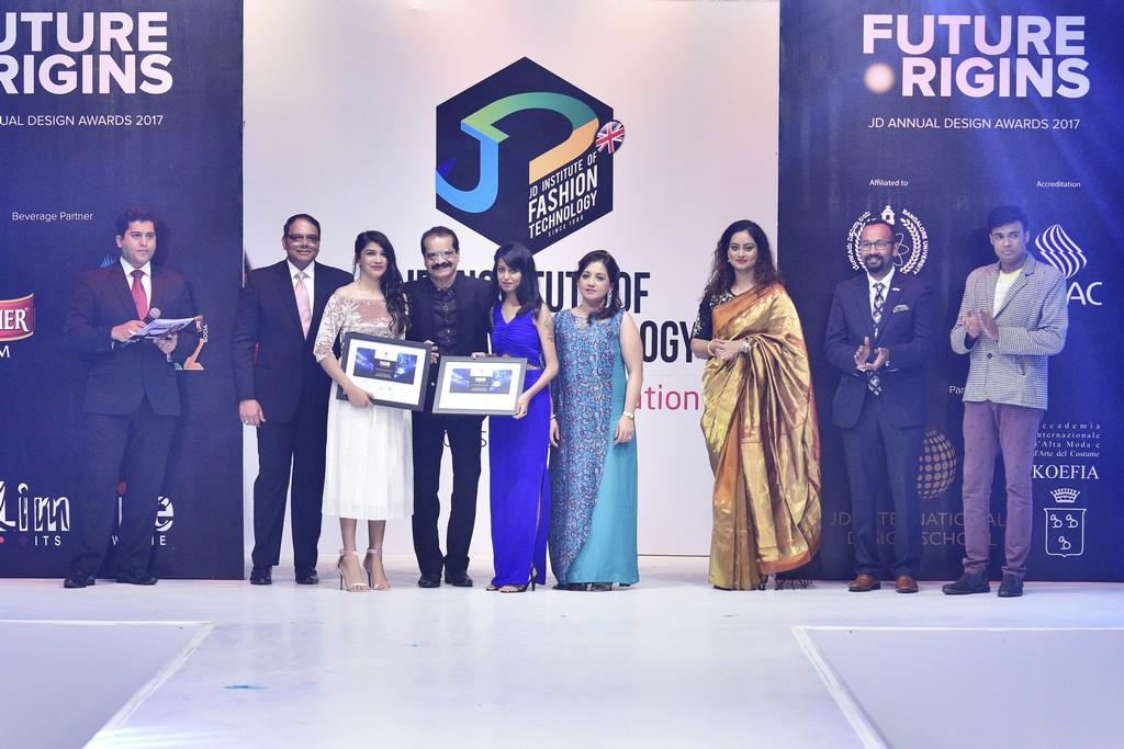 closet queen - future origin - jd annual design awards 2017 Closet Queen – Future Origin – JD Annual Design Awards 2017 Closet Queen Future Origin JD Annual Design Awards 2017