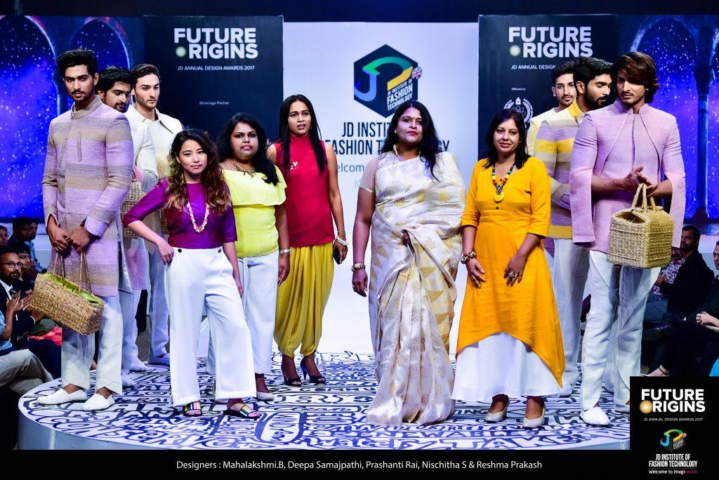 Ecoscent - Future Origin - JD Annual Design Awards 2017   Photography : Jerin Nath ecoscent - Ecoscent Future Origin JD Annual Design Awards 2017 5 1024x684 - Ecoscent – Future Origin – JD Annual Design Awards 2017