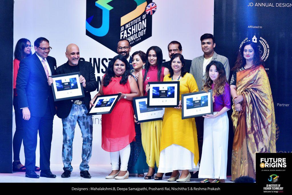 Ecoscent - Future Origin - JD Annual Design Awards 2017   Photography : Jerin Nath ecoscent - Ecoscent Future Origin JD Annual Design Awards 2017 6 1024x684 - Ecoscent – Future Origin – JD Annual Design Awards 2017