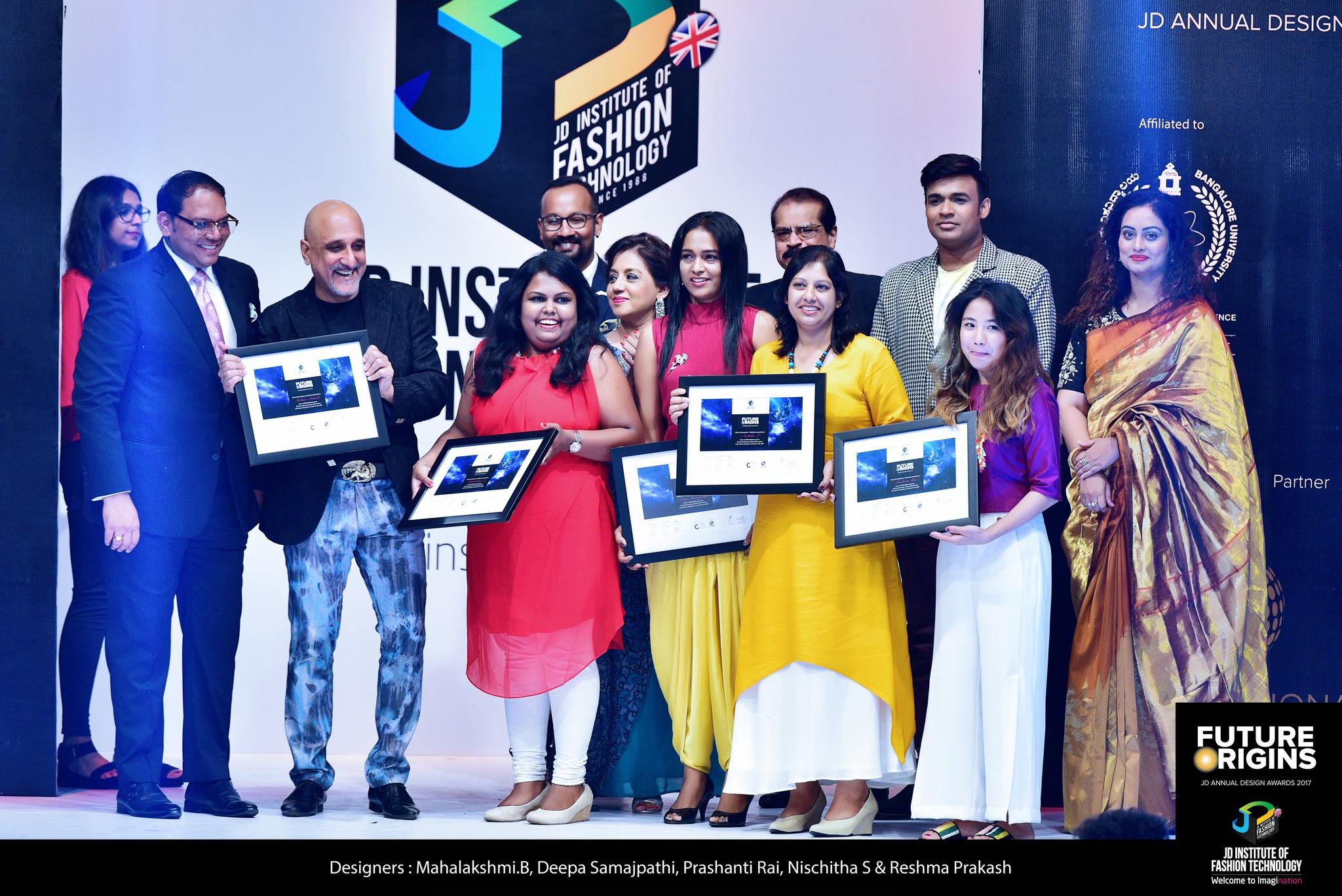 Ecoscent - Future Origin - JD Annual Design Awards 2017   Photography : Jerin Nath ecoscent - Ecoscent Future Origin JD Annual Design Awards 2017 6 - Ecoscent – Future Origin – JD Annual Design Awards 2017