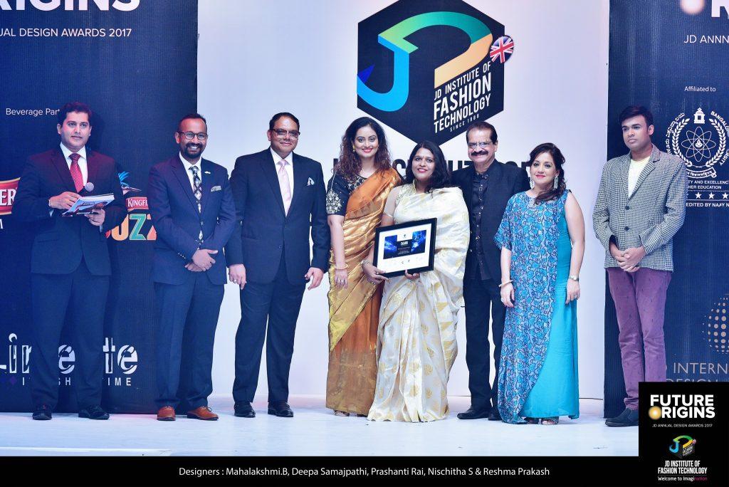 Ecoscent - Future Origin - JD Annual Design Awards 2017   Photography : Jerin Nath ecoscent - Ecoscent Future Origin JD Annual Design Awards 2017 7 1024x684 - Ecoscent – Future Origin – JD Annual Design Awards 2017
