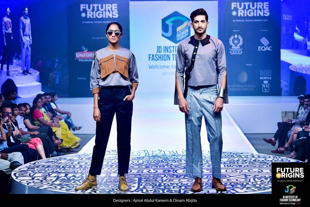 Koyaanisqatsi - Future Origin - JD Annual Design Awards 2017 | Photography : Jerin Nath koyaanisqatsi - future origin - jd annual design awards 2017 Koyaanisqatsi – Future Origin – JD Annual Design Awards 2017 Koyaanisqatsi Future Origin JD Annual Design Awards 2017 4 1024x684