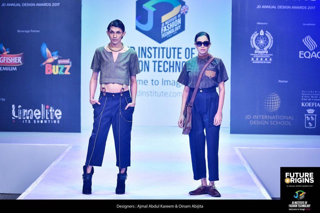 Koyaanisqatsi - Future Origin - JD Annual Design Awards 2017 | Photography : Jerin Nath koyaanisqatsi - future origin - jd annual design awards 2017 Koyaanisqatsi – Future Origin – JD Annual Design Awards 2017 Koyaanisqatsi Future Origin JD Annual Design Awards 2017 5 1024x684