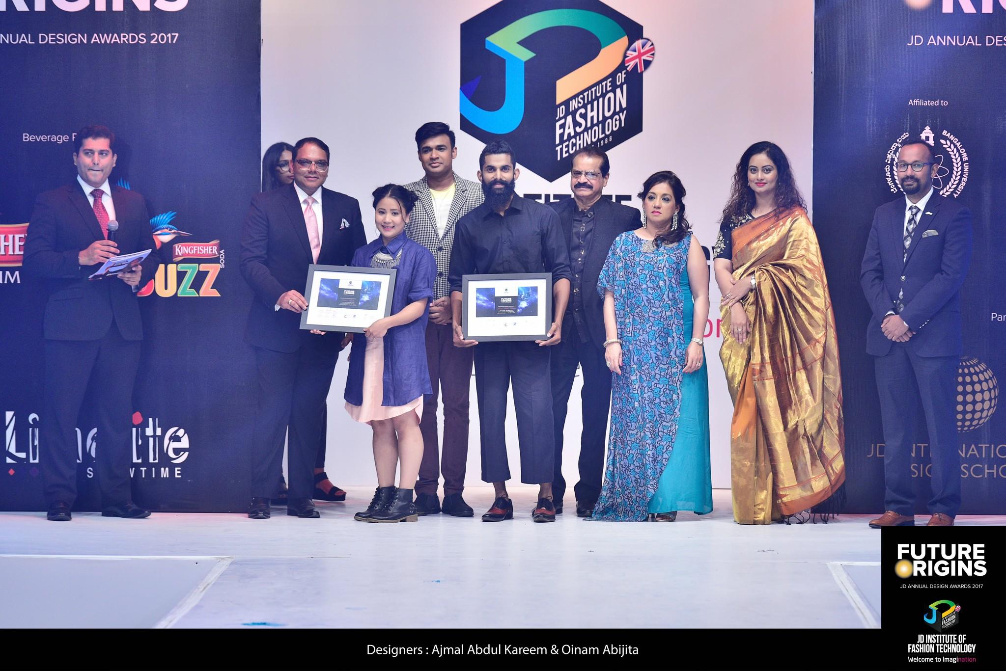 Koyaanisqatsi - Future Origin - JD Annual Design Awards 2017 | Photography : Jerin Nath koyaanisqatsi - future origin - jd annual design awards 2017 Koyaanisqatsi – Future Origin – JD Annual Design Awards 2017 Koyaanisqatsi Future Origin JD Annual Design Awards 2017 7
