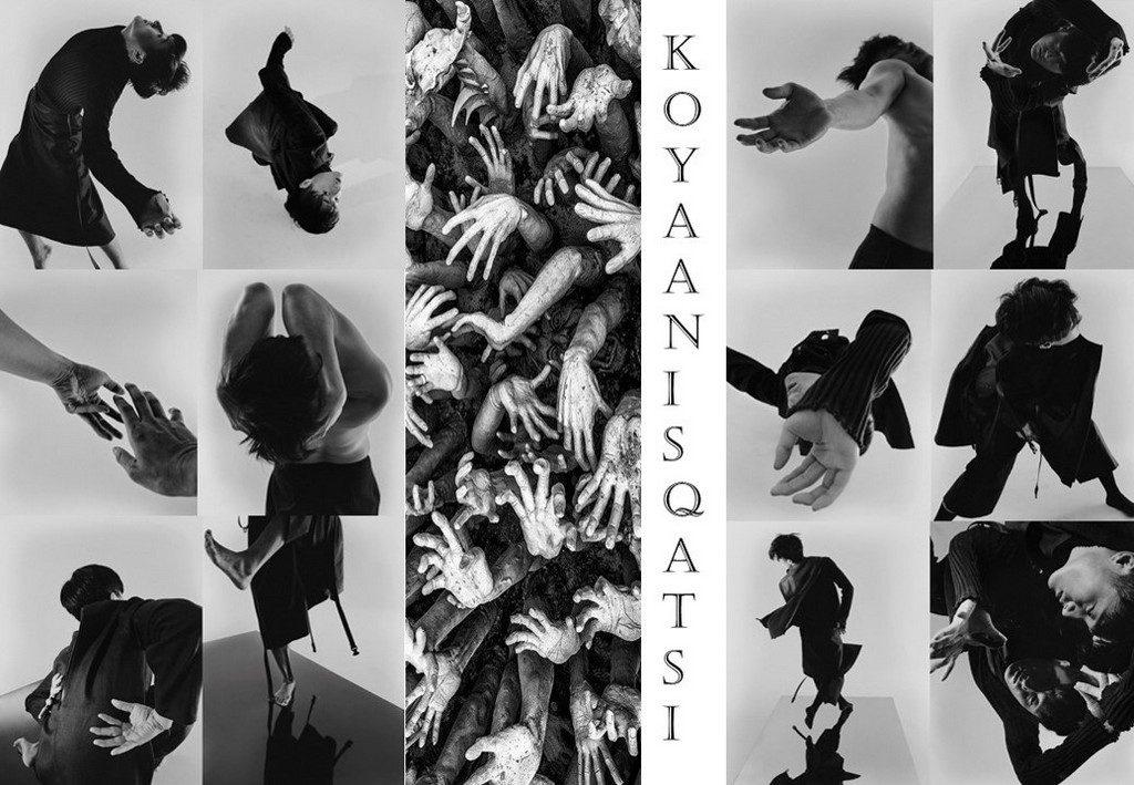 Koyaanisqatsi - Future Origin - JD Annual Design Awards 2017 koyaanisqatsi - future origin - jd annual design awards 2017 Koyaanisqatsi – Future Origin – JD Annual Design Awards 2017 Koyaanisqatsi Future Origin JD Annual Design Awards 2017 8 1024x709