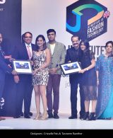 Surreal Tranquility - Future Origin - JD Annual Design Awards 2017 | Photography : Jerin Nath