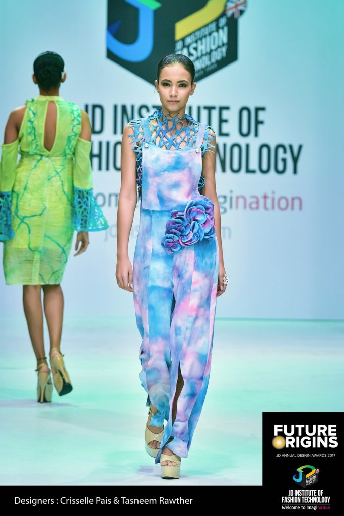 Surreal Tranquility - Future Origin - JD Annual Design Awards 2017 | Photography : Jerin Nath surreal tranquility Surreal Tranquility – Future Origin – JD Annual Design Awards 2017 Surreal Tranquility Future Origin JD Annual Design Awards 2017 7 683x1024