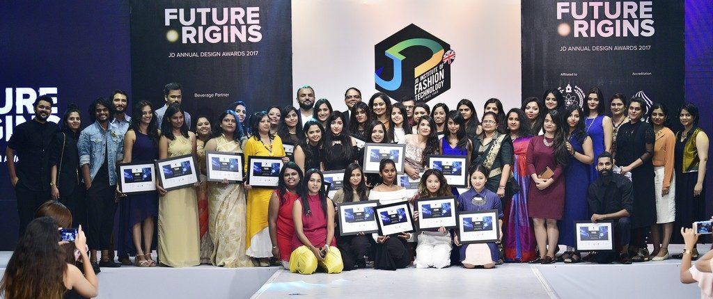 Winners JD Annual Design Awards 2017 winners jd annual design awards 2017 Winners JD Annual Design Awards 2017 WINNERS OF JD ANNUAL DESIGN AWARDS 2017 1024x430