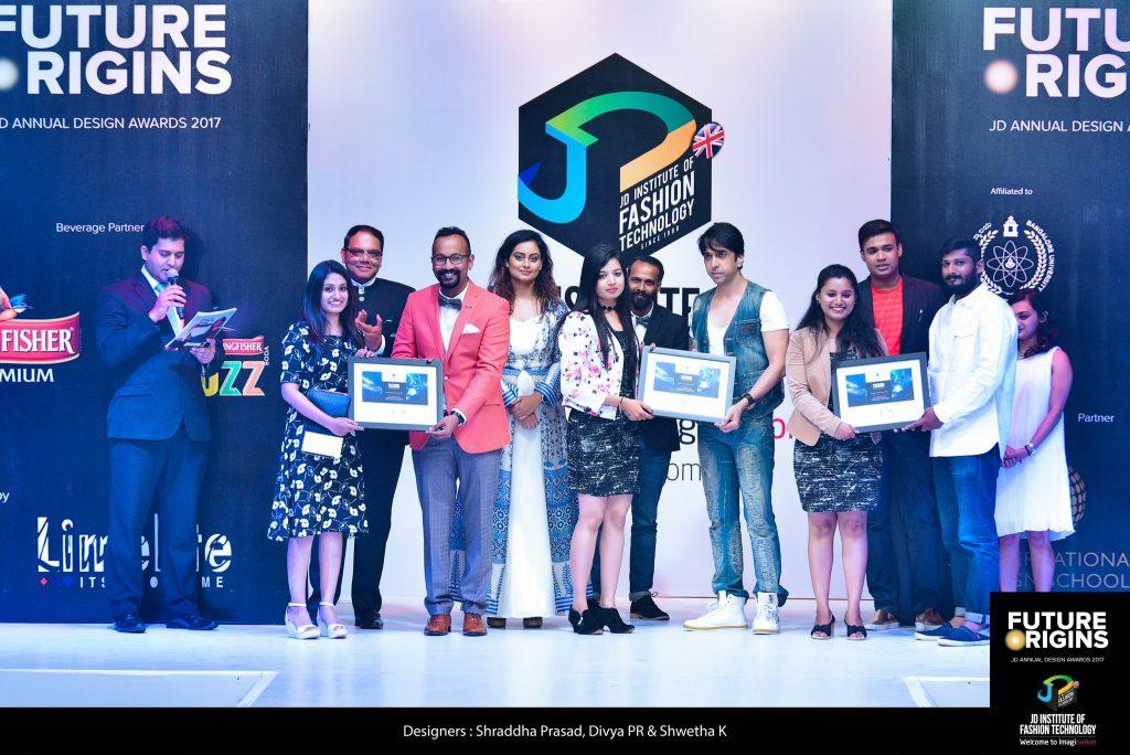 Amelioration - Future Origin - JD Annual Design Awards 2017 | Photography : Jerin Nath amelioration Amelioration – Future Origin – JD Annual Design Awards 2017 Amelioration Future Origin JD Annual Design Awards 2017 8 1024x684