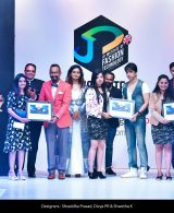 Amelioration - Future Origin - JD Annual Design Awards 2017 | Photography : Jerin Nath