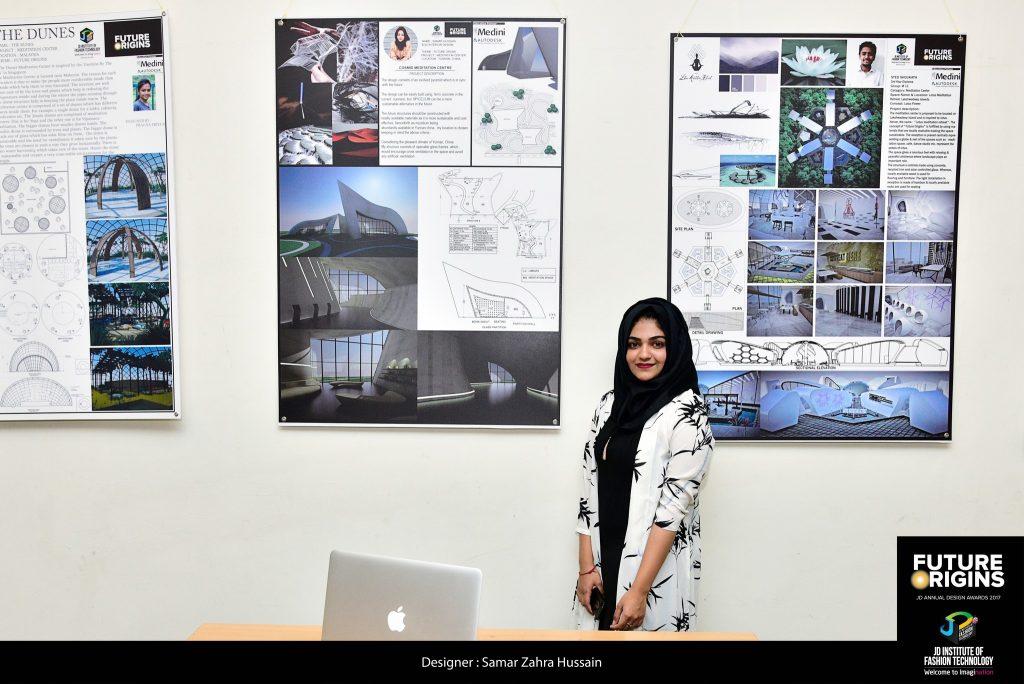 Cosmid – Future Origin – JD Annual Design Awards 2017 - Interior Design   Photography : Jerin Nath (@jerin_nath) cosmid Cosmid – Future Origin – JD Annual Design Awards 2017 Cosmid     Future Origin     JD Annual Design Awards 2017 1 1024x684
