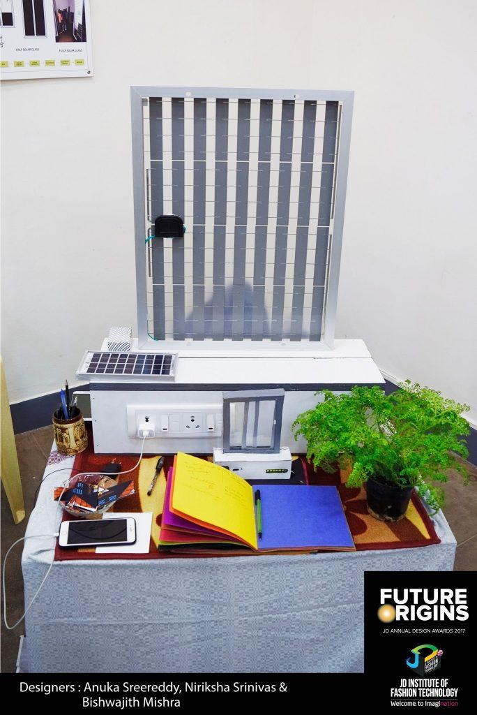 Fangled – Future Origin – JD Annual Design Awards 2017 - Interior Design | Photography : Jerin Nath (@jerin_nath) fangled - Fangled     Future Origin     JD Annual Design Awards 2017 2 684x1024 - Fangled – Future Origin – JD Annual Design Awards 2017