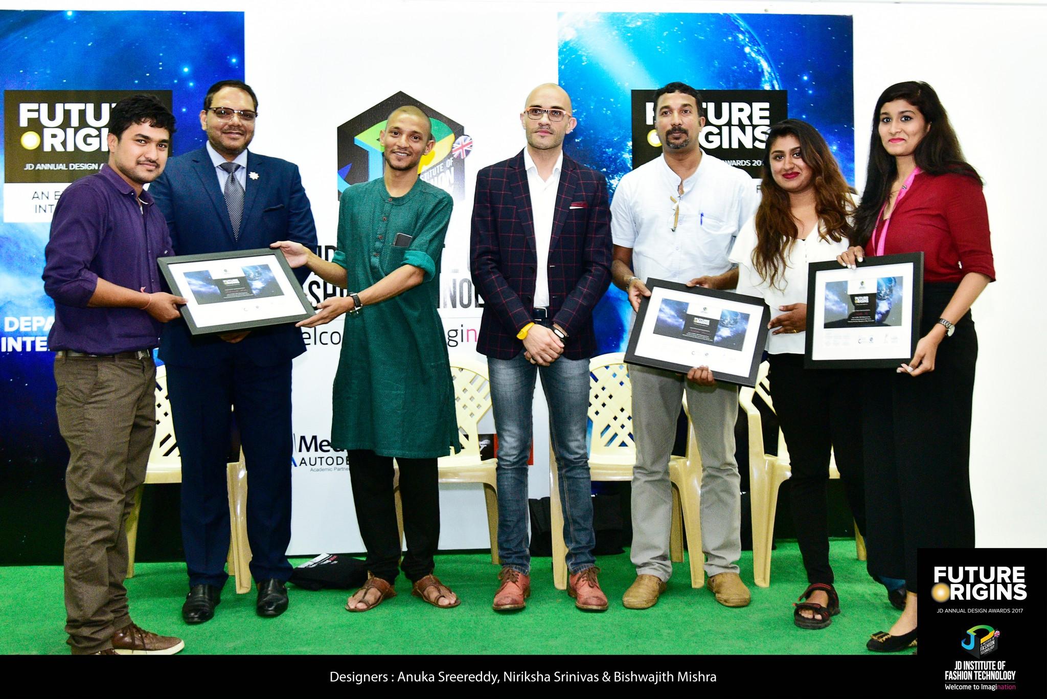 Fangled – Future Origin – JD Annual Design Awards 2017 - Interior Design | Photography : Jerin Nath (@jerin_nath) fangled Fangled – Future Origin – JD Annual Design Awards 2017 Fangled     Future Origin     JD Annual Design Awards 2017 3