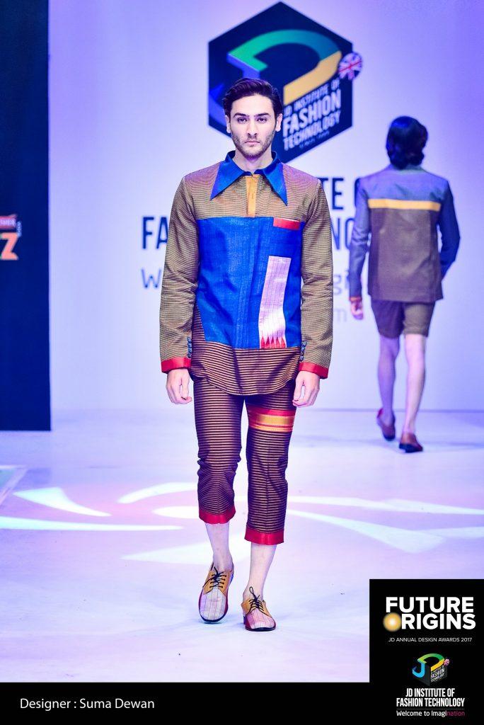 Ilkal - Future Origin - JD Annual Design Awards 2017 | Photography : Jerin Nath (@jerin_nath) ilkal - Ilkal Future Origin JD Annual Design Awards 2017 10 684x1024 - Ilkal – Future Origin – JD Annual Design Awards 2017