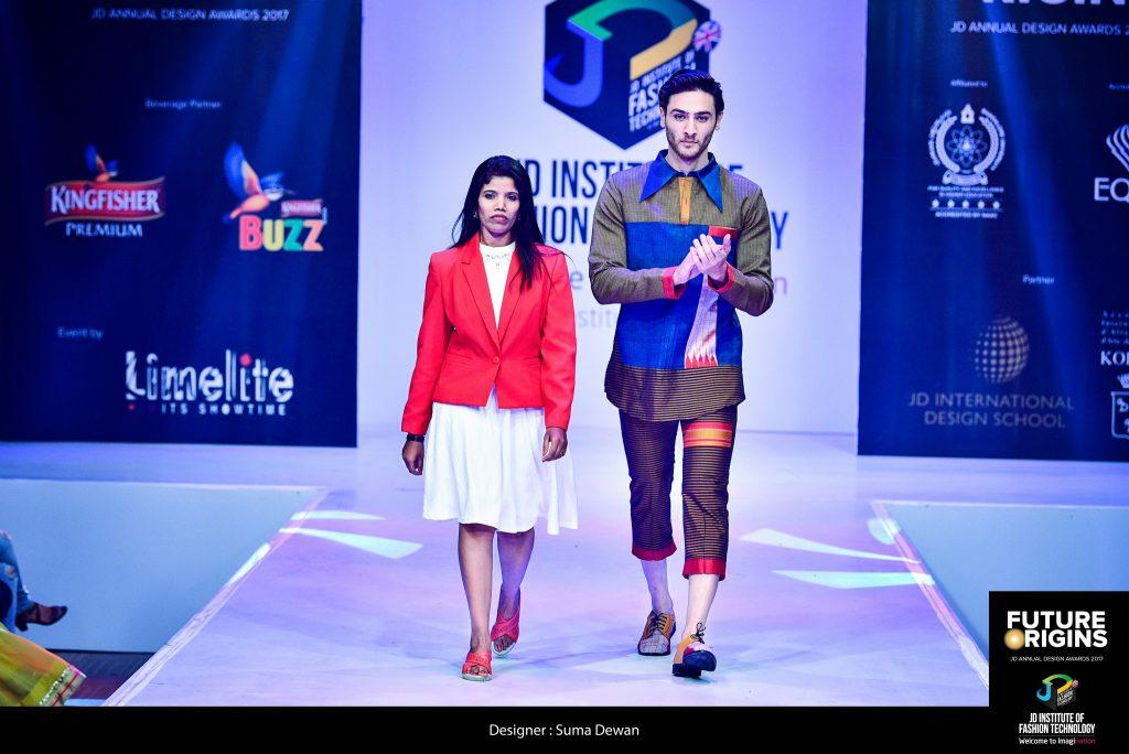 Ilkal - Future Origin - JD Annual Design Awards 2017 | Photography : Jerin Nath (@jerin_nath) ilkal - Ilkal Future Origin JD Annual Design Awards 2017 11 1024x684 - Ilkal – Future Origin – JD Annual Design Awards 2017