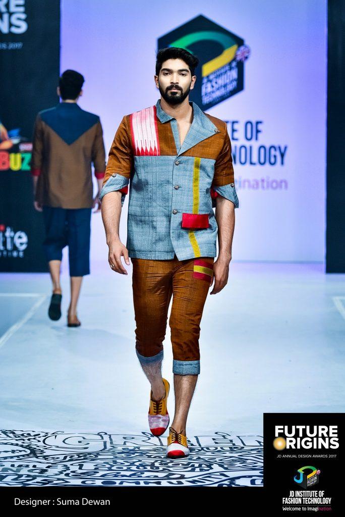 Ilkal - Future Origin - JD Annual Design Awards 2017 | Photography : Jerin Nath (@jerin_nath) ilkal - Ilkal Future Origin JD Annual Design Awards 2017 3 684x1024 - Ilkal – Future Origin – JD Annual Design Awards 2017