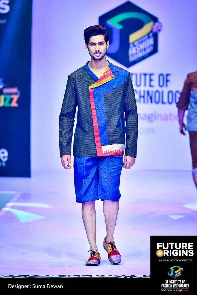 Ilkal - Future Origin - JD Annual Design Awards 2017 | Photography : Jerin Nath (@jerin_nath) ilkal - Ilkal Future Origin JD Annual Design Awards 2017 4 684x1024 - Ilkal – Future Origin – JD Annual Design Awards 2017