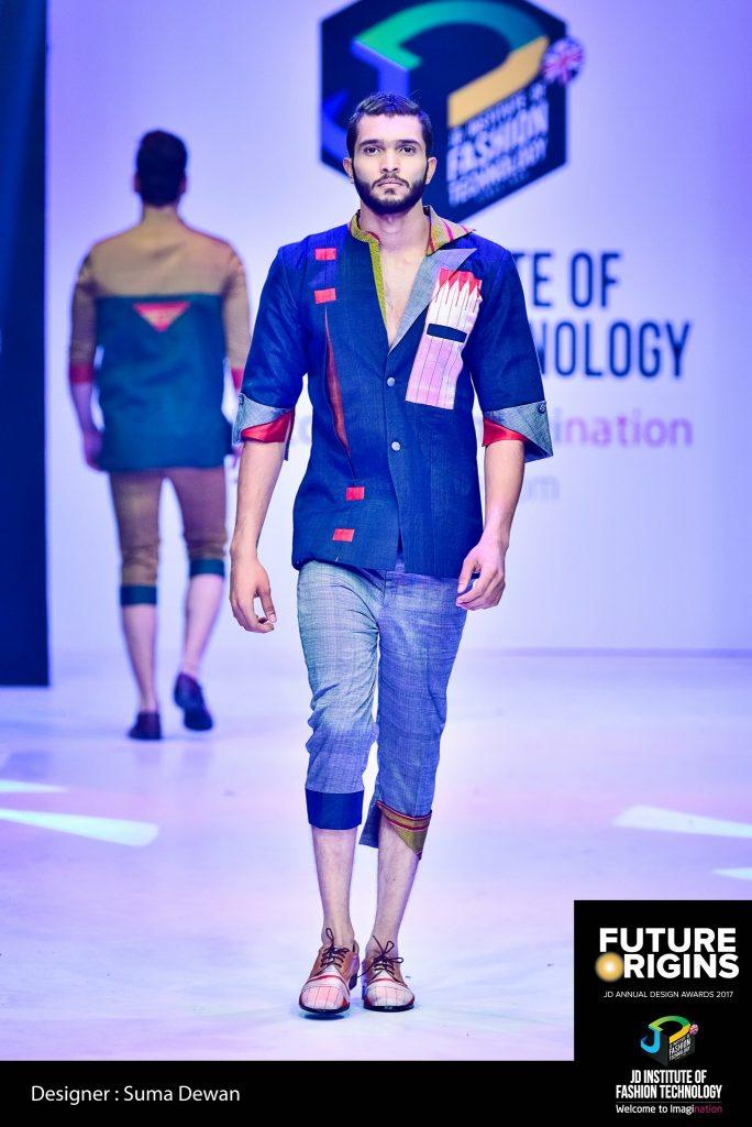 Ilkal - Future Origin - JD Annual Design Awards 2017 | Photography : Jerin Nath (@jerin_nath) ilkal - Ilkal Future Origin JD Annual Design Awards 2017 7 684x1024 - Ilkal – Future Origin – JD Annual Design Awards 2017