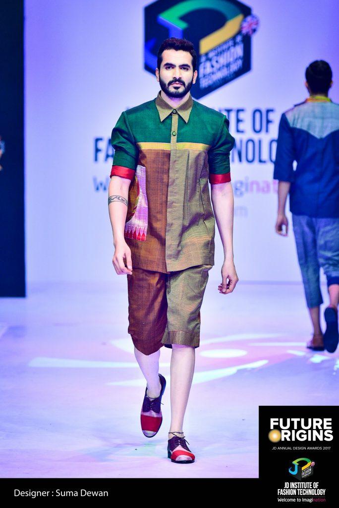Ilkal - Future Origin - JD Annual Design Awards 2017 | Photography : Jerin Nath (@jerin_nath) ilkal - Ilkal Future Origin JD Annual Design Awards 2017 8 684x1024 - Ilkal – Future Origin – JD Annual Design Awards 2017