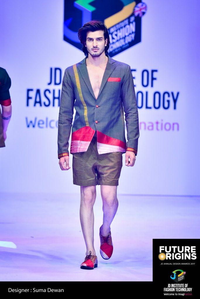 Ilkal - Future Origin - JD Annual Design Awards 2017 | Photography : Jerin Nath (@jerin_nath) ilkal - Ilkal Future Origin JD Annual Design Awards 2017 9 684x1024 - Ilkal – Future Origin – JD Annual Design Awards 2017