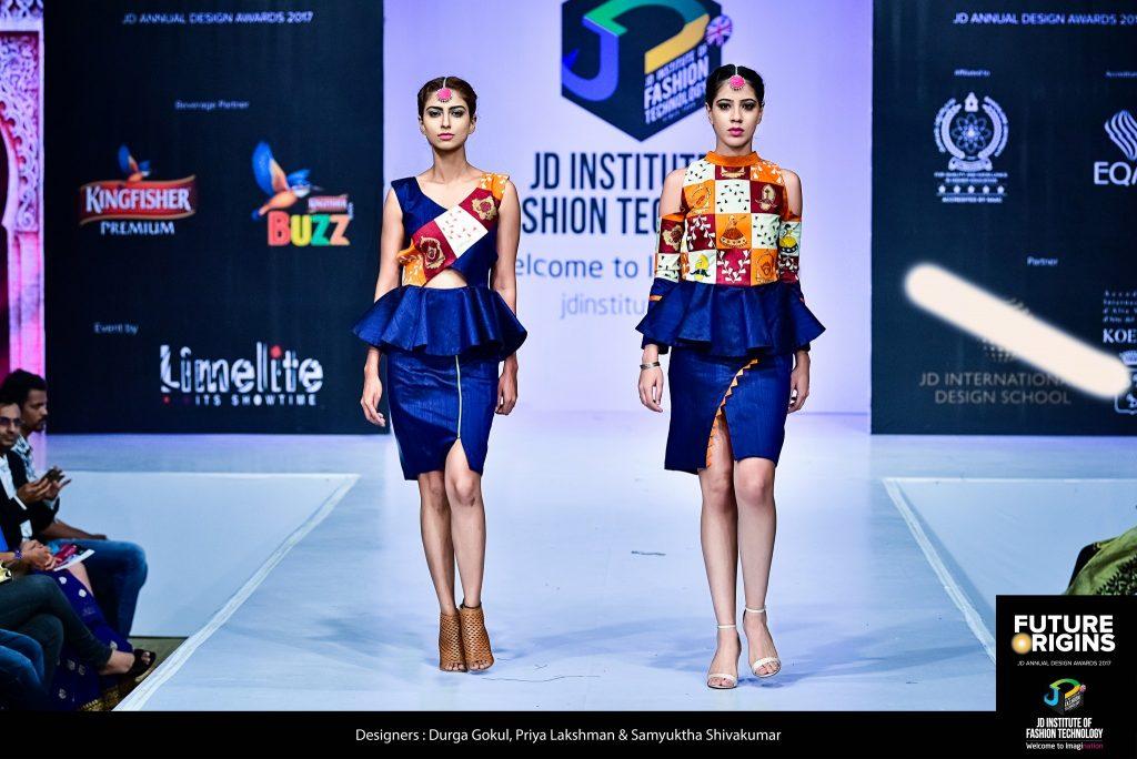 KitschKaari - Future Origin - JD Annual Design Awards 2017 | Photography : Jerin Nath kitschkaari - future origin - jd annual design awards 2017 KitschKaari – Future Origin – JD Annual Design Awards 2017 KitschKaari Future Origin JD Annual Design Awards 2017 1 1024x684