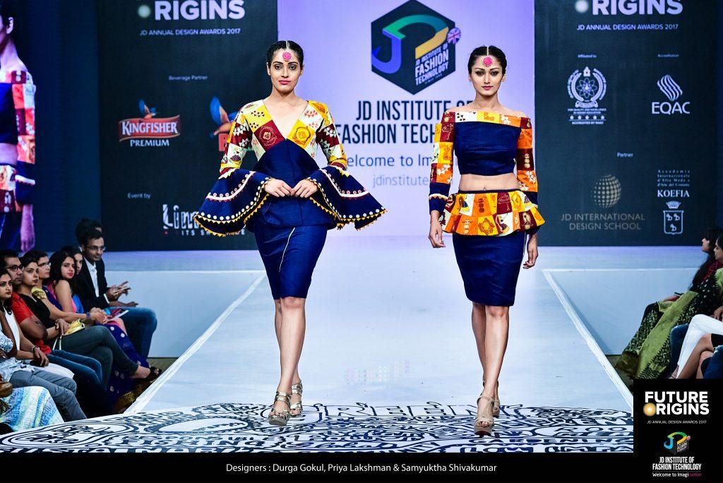 KitschKaari - Future Origin - JD Annual Design Awards 2017 | Photography : Jerin Nath kitschkaari - future origin - jd annual design awards 2017 KitschKaari – Future Origin – JD Annual Design Awards 2017 KitschKaari Future Origin JD Annual Design Awards 2017 2 1024x684