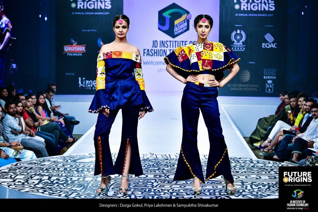 KitschKaari - Future Origin - JD Annual Design Awards 2017 | Photography : Jerin Nath kitschkaari - future origin - jd annual design awards 2017 KitschKaari – Future Origin – JD Annual Design Awards 2017 KitschKaari Future Origin JD Annual Design Awards 2017 3 1024x684
