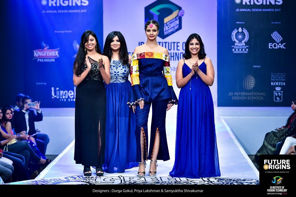 KitschKaari - Future Origin - JD Annual Design Awards 2017 | Photography : Jerin Nath kitschkaari - future origin - jd annual design awards 2017 KitschKaari – Future Origin – JD Annual Design Awards 2017 KitschKaari Future Origin JD Annual Design Awards 2017 4 1024x684