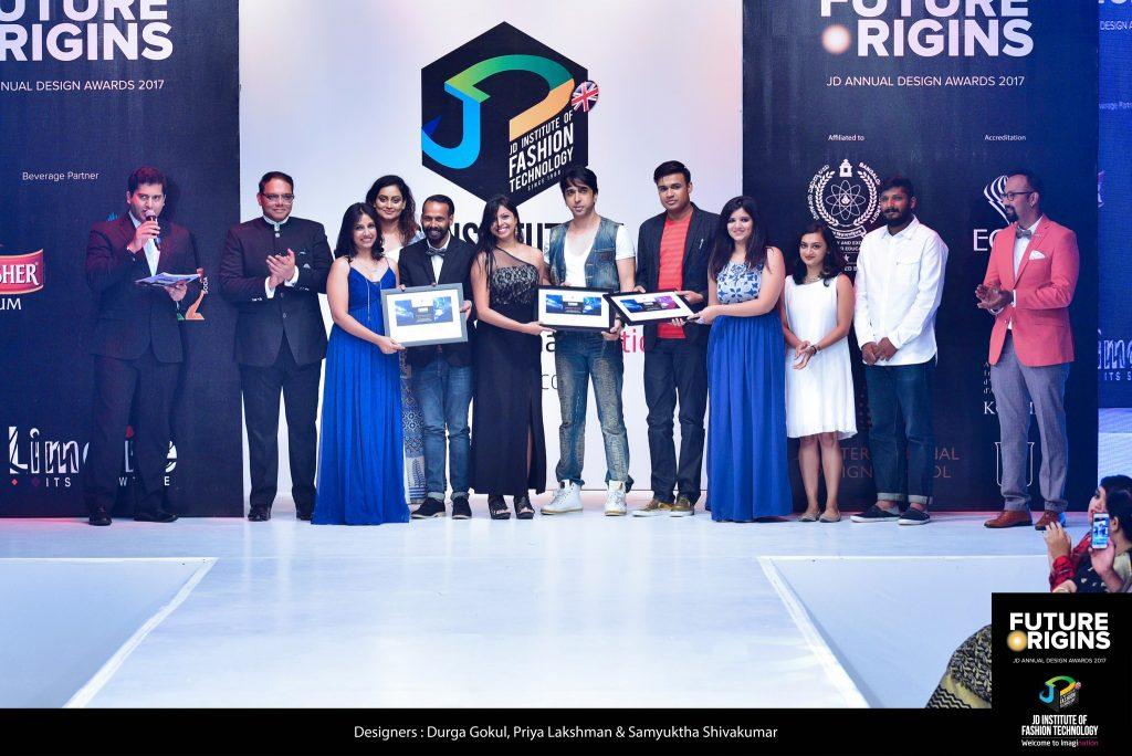 KitschKaari - Future Origin - JD Annual Design Awards 2017 | Photography : Jerin Nath kitschkaari - future origin - jd annual design awards 2017 KitschKaari – Future Origin – JD Annual Design Awards 2017 KitschKaari Future Origin JD Annual Design Awards 2017 5 1024x684